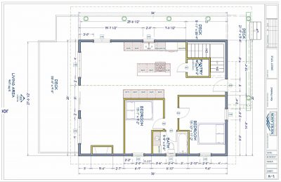 Click to view a pdf version of this floorplan.